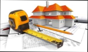 Реализация градостроительного проекта