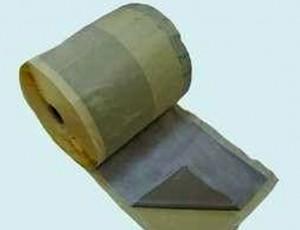 герметизирующая лента