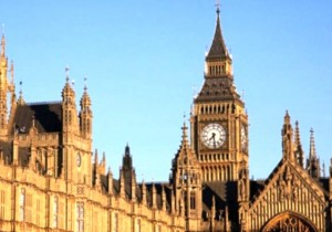 башенные и фасадные часы