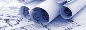 Проектирование современных складских комплексов
