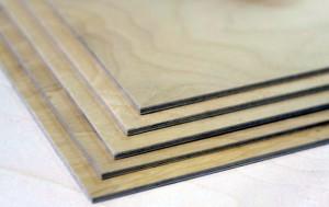конструкционные материалы для производства мебели