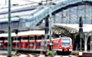 железнодорожный билет через интернет