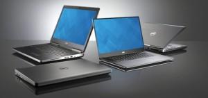 Почему выключается ноутбук