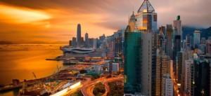 купить оффшор в Гонконге