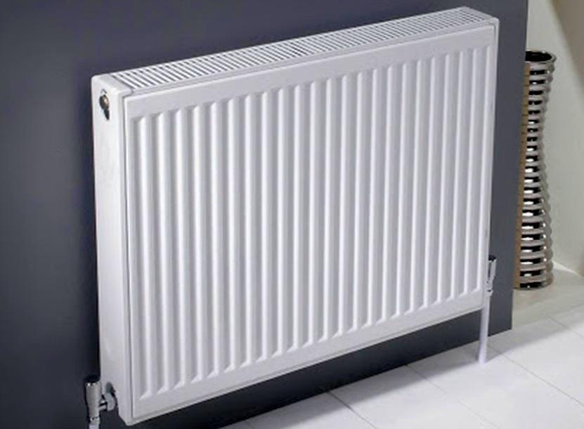 Как выбрать радиатор отопления
