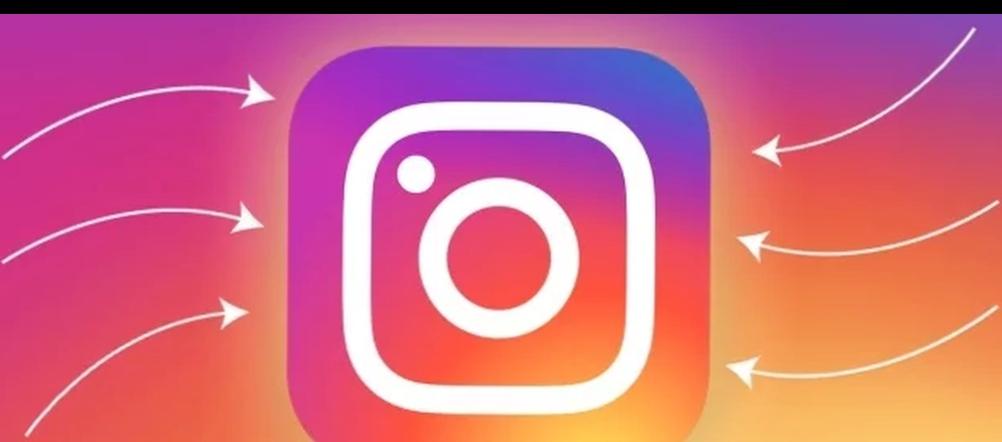 Зачем людям нужен Instagram